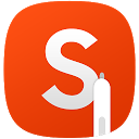 Download S Note Install Latest APK downloader