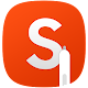 S Note apk