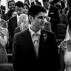 Fotografo di matrimoni Pasquale Minniti (pasqualeminniti). Foto del 20.12.2018