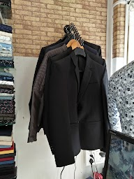 Boga The Fashion Store photo 3