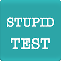 Stupid Test - How Smart Am I ? icon