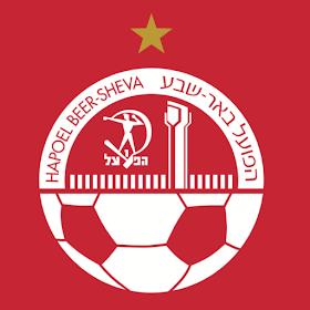 הפועל באר שבע כדורגל - Hapoel Beer Sheva FC