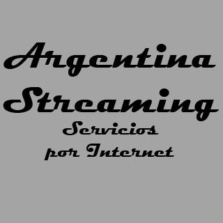 Argentina-Streaming TV Online