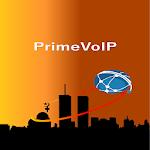 Primevoip icon