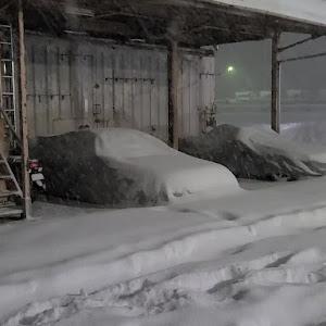 インテグラ DC2のカスタム事例画像 古賀さんの2021年01月19日09:49の投稿