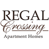 Regal Crossing Apartments