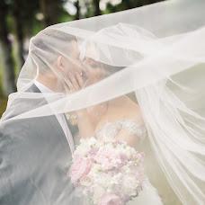 Bryllupsfotograf Daniel Cretu (Daniyyel). Foto fra 24.01.2019