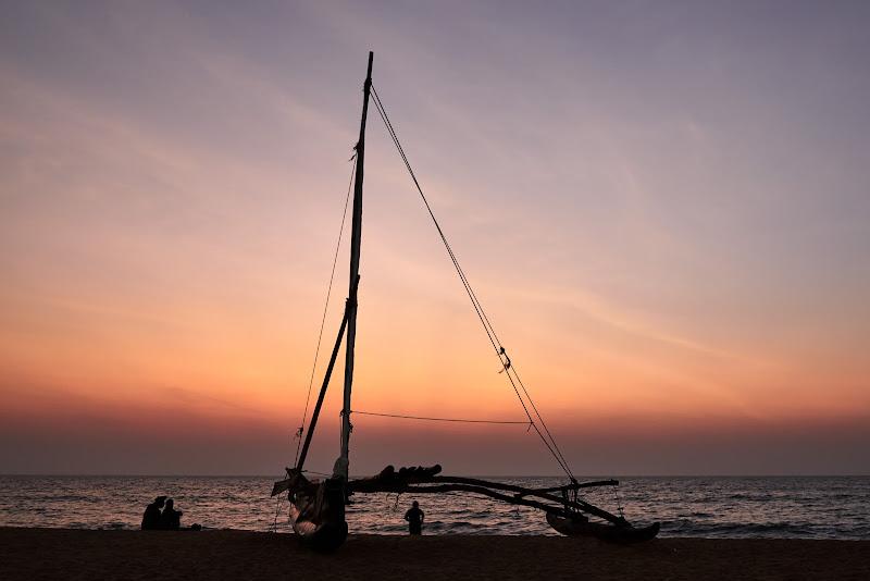 Indischer Ozean di Lulu61