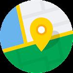 Transantiago Map Icon