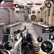 Sniper Strike Shoot Killer APK for Bluestacks