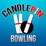 Candlepin Bowling 3D