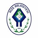 Rize Belediyesi icon