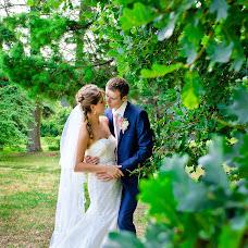 Wedding photographer Tatyana Pastir (PastirTatiana). Photo of 21.05.2014