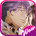 Desperate Auction-Anime Otome icon