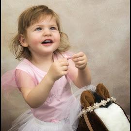 by Petar Tudja - Babies & Children Child Portraits
