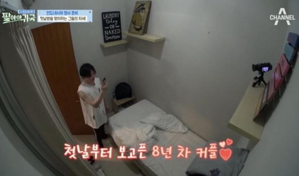 u-kwon2
