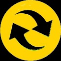 Polytalk Translate icon