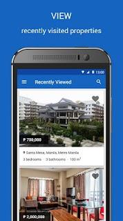 Lamudi Real Estate & Property screenshot 05