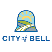 City of Bell Mobile