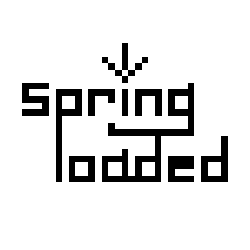 Springloaded Ltd. avatar image