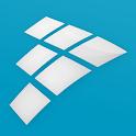ArandaMDM for Samsung icon
