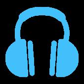 Tải MaHoo Sounds Effects miễn phí