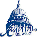 Logo of Capital Special Pils