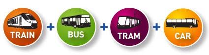 Как добраться на поезде в Страсбург (Strasbourg), Эльзас, Франция, расписание поездов в Страсбург, стоимость билетов. Региональные поезда по Эльзасу.