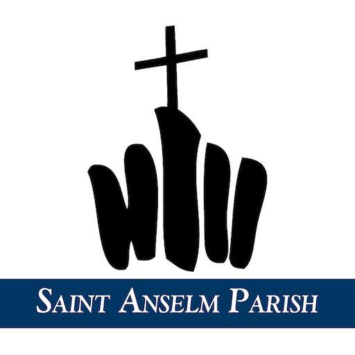 St. Anselm 個人化 App LOGO-硬是要APP
