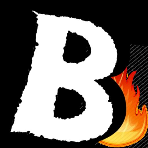 BizBlaze - Work Online Safe & Easy