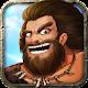 Civilization ERA (game)