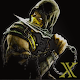 walkthrough Mortal Kombat x