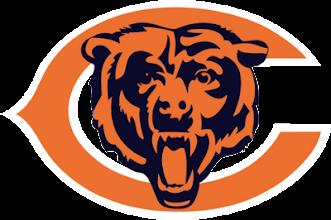 Photo: Chicago Bears