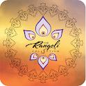 Latest Rangoli videos icon
