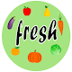 Fresh Hub Android apk