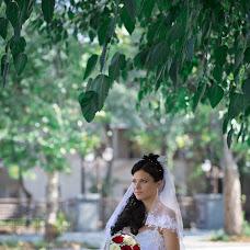 Wedding photographer Aleksandr Ryazancev (ryazantsew). Photo of 08.09.2014