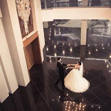 Wedding photographer Aleksandr Lobanov (AlexanderLobanov). Photo of 25.10.2016
