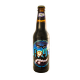 Magic Hat Howl