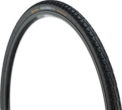 Continental Ride Tour Tire 700c alternate image 1