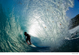 Photo: Dylan Graves, Puerto Rico. Photo: Glaser #surferphotos