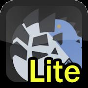 MHW Builder Lite
