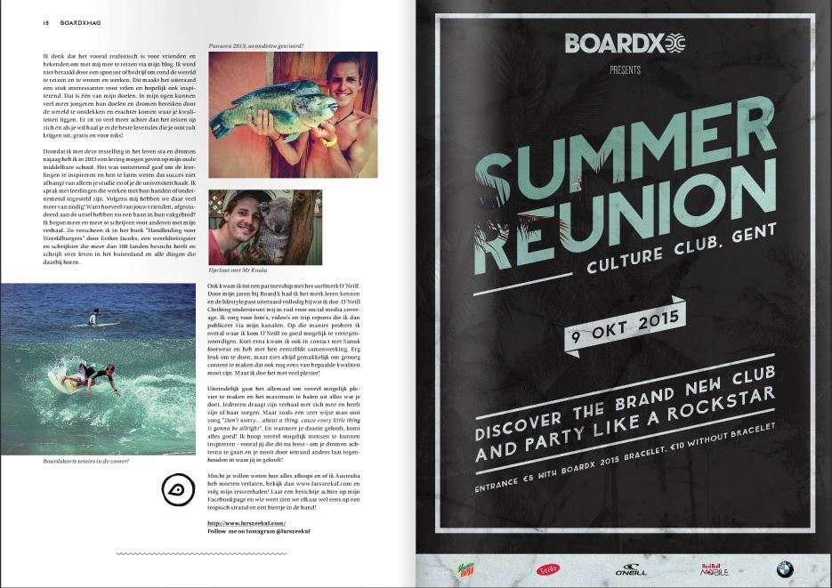 Boardx_Magazine_summer_2015.4_.jpg