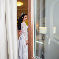 Wedding photographer Evgeniy Sosedkov (sosedkoves). Photo of 22.09.2018