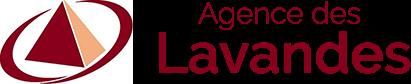Logo de AGENCE DES LAVANDES