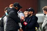 'D.C. United denkt aan Hernan Losada als nieuwe coach'; bij Beerschot geen weet van interesse