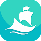 ARGO - Social Video Chat icon