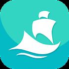 ARGO - Chat de vídeo social icon