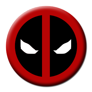 HD DeadPool Wallpapers Android Apps on Google Play