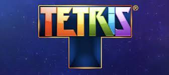 EA eliminará en abril los juegos 'Tetris' y 'Tetris Blitz' de iOS ...