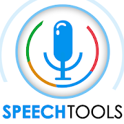 Voice Typing Tool–Speech to Text Converter Tools